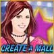 Acheter Create-A-Mall