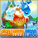Télécharger des jeux PC : Creative Trio