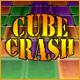 Acheter Cube Crash