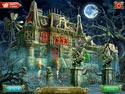Cursed House 3