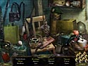 Cursed Memories: La Mine Maudite Edition Collector