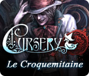 Cursery: Le Croquemitaine