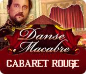 Danse Macabre: Cabaret Rouge