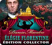 Danse Macabre:Élégie FlorentineÉdition Collector