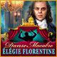 Télécharger des jeux PC : Danse Macabre: Élégie Florentine
