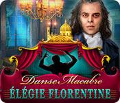 Danse Macabre:Élégie Florentine