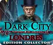 Dark City: Londres Édition Collector