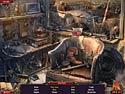 Dark Dimensions: La Cité des Cendres Edition Collector