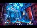 Dark Dimensions: Retour aux Racines
