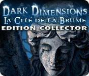 dark dimensions la cite de la brume ec feature Solution: Dark Dimensions : La cité de la brume