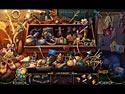 Dark Parables: Boucles d'Or et l'Étoile Tombée du CielÉdition Collector