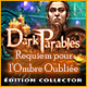 Dark Parables: Requiem pour l'Ombre Oubliée Édition Collector
