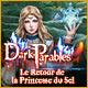 Dark Parables: Le Retour de la Princesse du Sel