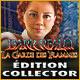 Jeu a telecharger gratuit Dark Realm: La Garde des Flammes Édition Collecto