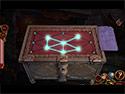 Dark Realm: La Garde des Flammes