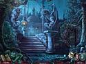 Dark Romance: Le Fils de Dracula