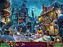 Dark Strokes: La Légende du Royaume des Neiges Edition Collector