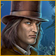 Télécharger des jeux PC : Dark Tales: Ligeia d'Edgar Allan Poe