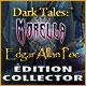 Dark Tales: Morella Edgar Allan PoeÉdition Collector