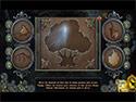 Dark Tales: Morella Edgar Allan Poe