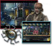 Dark Tales: Le Corbeau Edgar Allan Poe Édition Co
