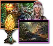 Acheter jeux pc en ligne - Darkness and Flame: Souvenirs Perdus