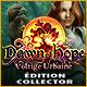 Jeu a telecharger gratuit Dawn of Hope: Voltige Urbaine Édition Collector