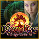 Dawn of Hope: Voltige Urbaine