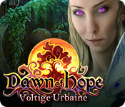 Dawn of Hope: Voltige Urbaine
