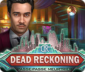 Dead Reckoning: Passe-passe Meurtrier