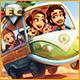 Nouveau jeu Delicious: Emily's Road Trip Édition Collector