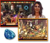 Acheter jeux pc en ligne - Chasseur de Démons 4: Mystères de Lumière Édition Collector