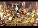 Chasseur de Démons 4: Mystères de LumièreÉdition Collector