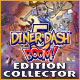 Diner Dash 5: Boom Edition Collector