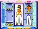 in-game screenshot : Diner Dash Flo on the Go (pc) - Un troisième épisode au paradis.