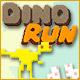 Acheter Dino Run