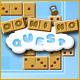 Acheter Domino Quest