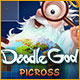 Doodle God Picross