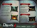 Drawn®: La Tour d'Iris - Guide de Stratégie Deluxe