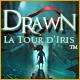 Télécharger Drawn: La Tour d'Iris Jeu