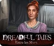 Dreadful Tales: Entre les Murs