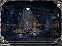 in-game screenshot : Dream Chronicles: The Book of Water (pc) - Sauvez votre père et votre village natal.