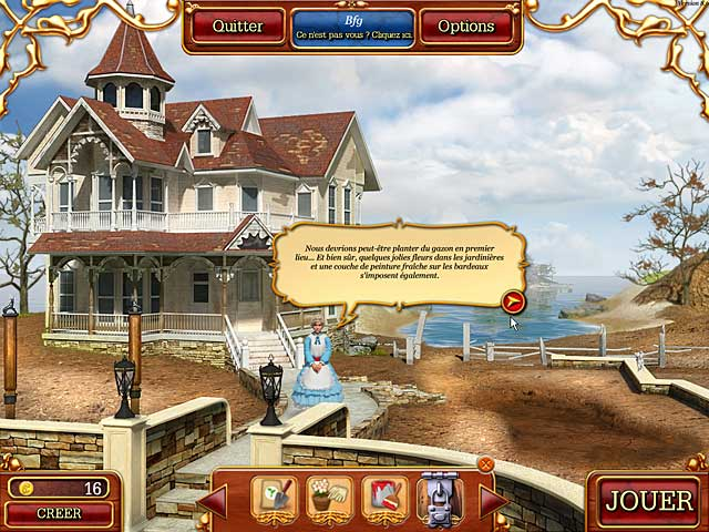 Dream Inn: Driftwood image