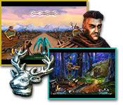 Dreampath: Gardiens de la Forêt Édition Collecto