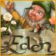 Acheter Eden