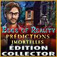 Edge of Reality: Prédictions Mortelles Édition Collector