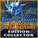 Edge of Reality: La Bague de la Destinée Édition Collector
