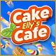 Télécharger des jeux PC : Elly's Cake Cafe