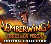 Emberwing: Héritage Perdu Edition Collector