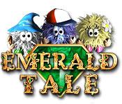 Emerald Tale